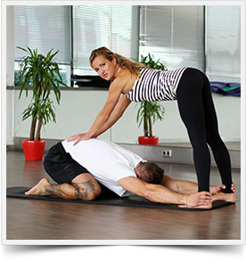 individualni-joga-3