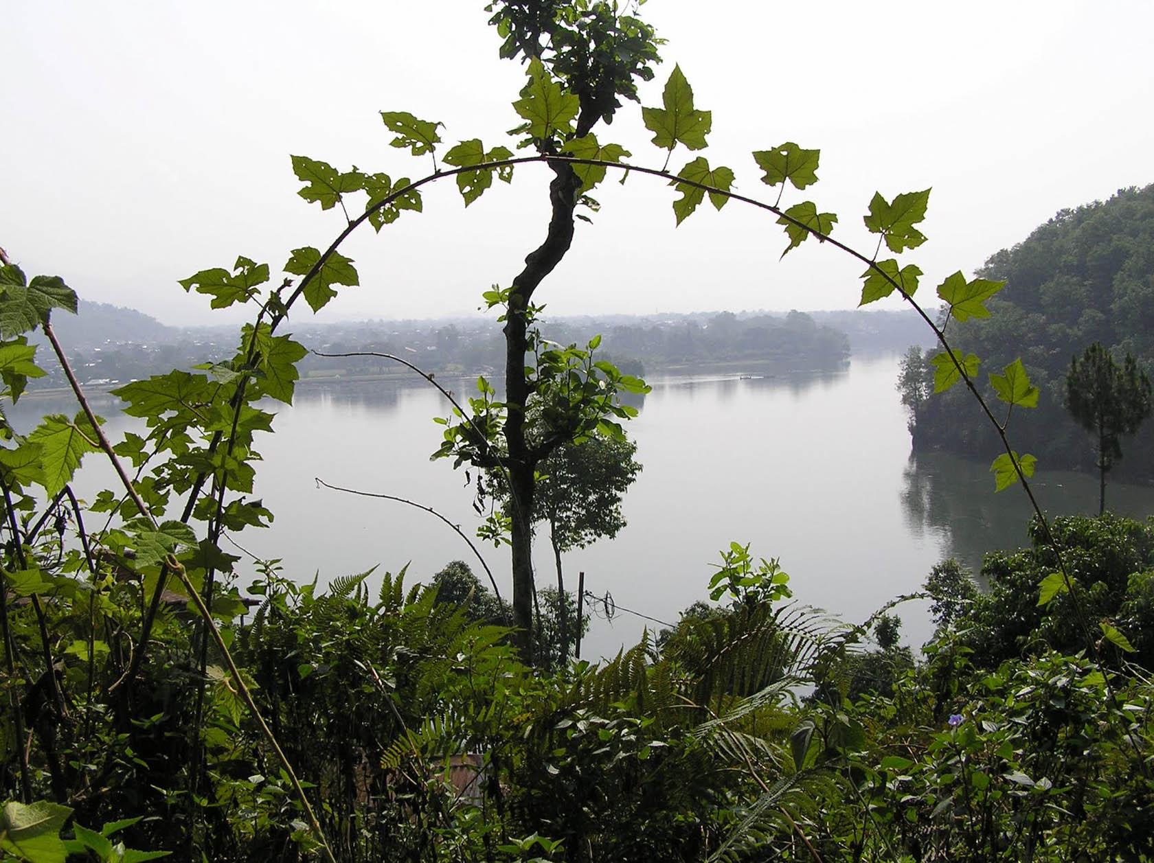 pokhara_day7_31