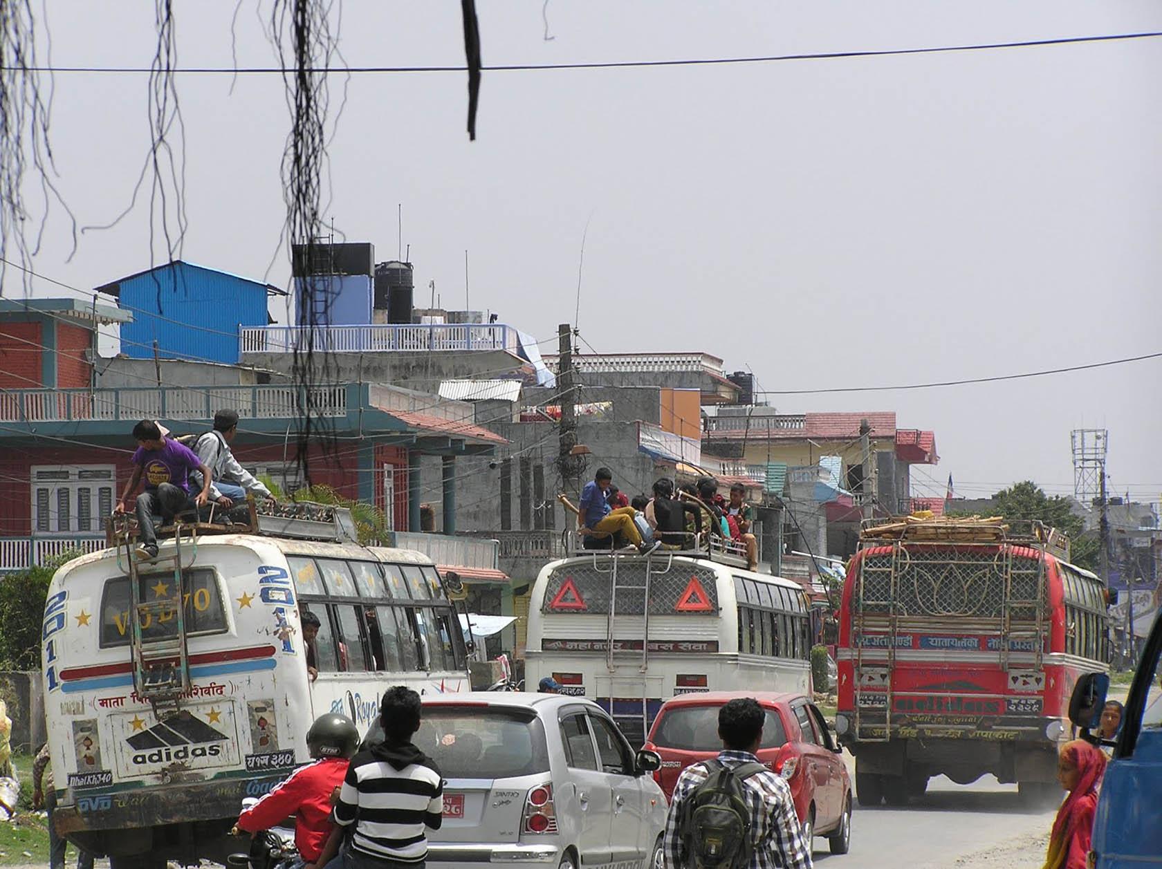 pokhara_day7_58