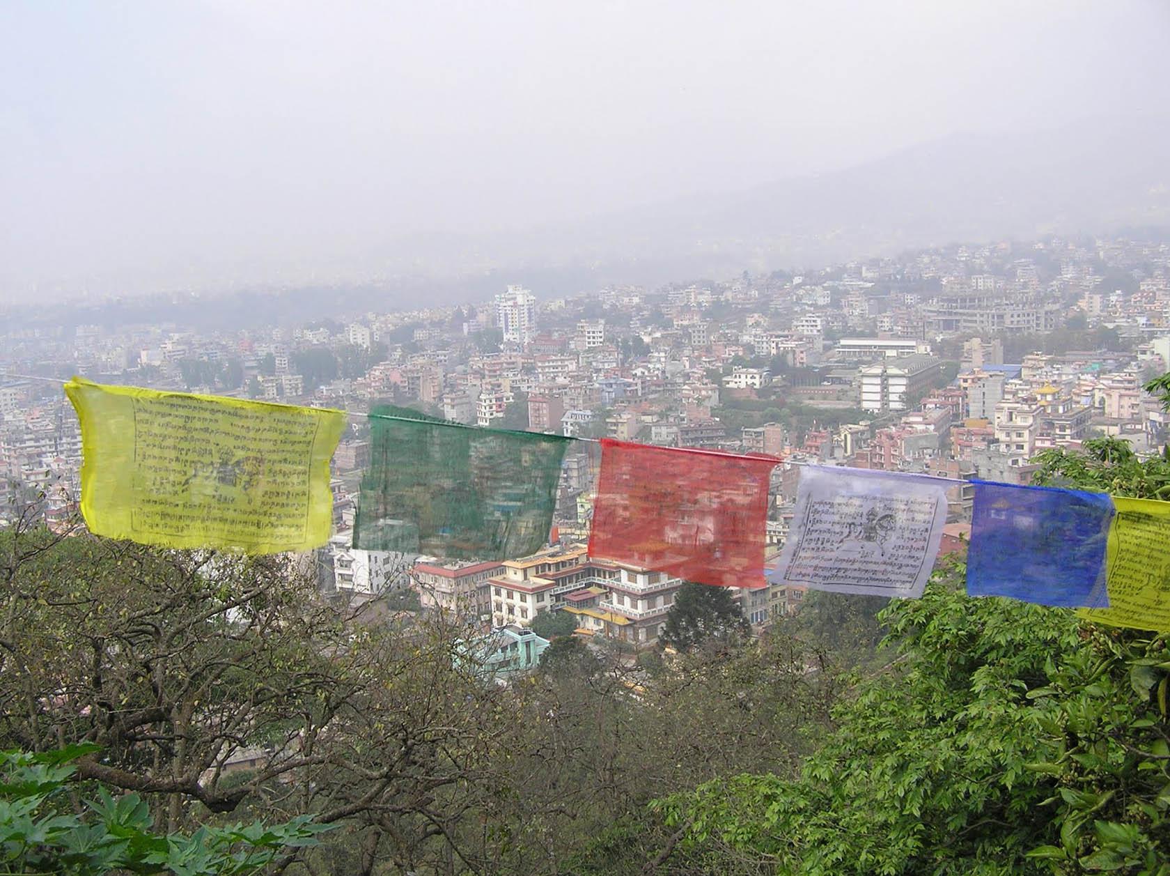 swayambhunath_day2_18