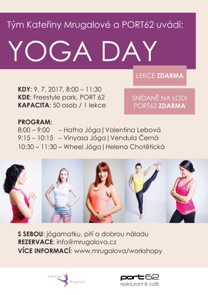 YOGA DAY_02072017